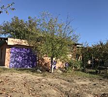 Продаю отличный дом с земельным участком в с. Воронково(Рыбницкий р-н)