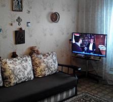 Продам 2х комнатную Чешку