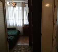 Квартира, 3 комнаты 35 000 €