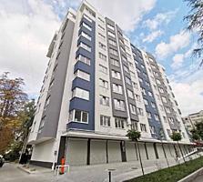 Apartamente cu 2 camere, sec, Râșcani, Lagmar, 71 mp 790€ M2!!!