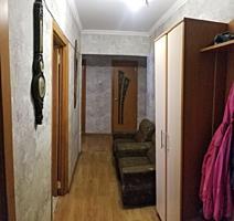 Продаётся 3-ком. квартира в хорошем жилом состоянии!