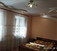 Дом на Кировском с хорошим ремонтом