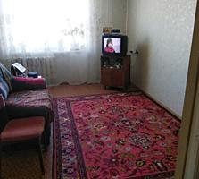 """Продам 3-комнатную в Центре район """"Ориона"""""""
