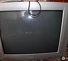 Продам 2 телевизора. POLAR. DAEWOO