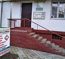"""Агентство""""КВАРТИРНЫЙ ВОПРОС""""-все услуги по недвижимости, аренде жилья."""