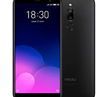 Продам Meizu M6T в идеальном состоянии 4G