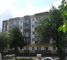 Casa noua din cotilet, mare - 41 m2, et 3/5,reparatie euro, zona buna!