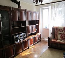 2-комнатная квартира, котелец, 4 этаж. 24300 евро.