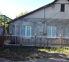 Продается дом в районе детской больницы