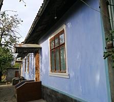 Продам или обменяю дом в Терновке. Срочно!!! Торг.