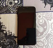 Продам Iphone 7 на 128 GB
