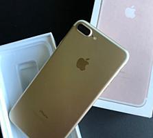 Продам iPhone от 4 до Xr хорошее состояние!