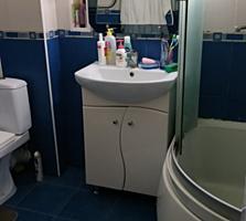 Продам 3-х комнатную квартиру в Пролетарском районе.
