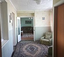 Продается 3-комнатная квартира на Балке площадью в 120,7м²