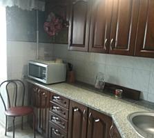Продам 3 комнатную квартиру на Балке, по Одесской в Элитном доме.