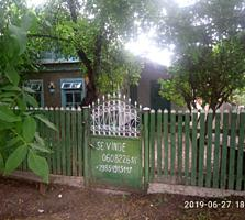 Продаю дом, с. Михайловка