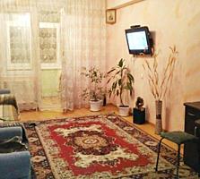 Apartament cu o cameră etajul 5 din 6,31m2, str. Sarmizegetusa
