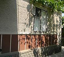 Продается жилой дом в поселке Красное, ул. Островского, 65