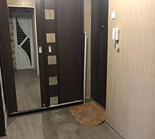 Vind apartament 40 m2 - 1 camera - incalzire autonomă