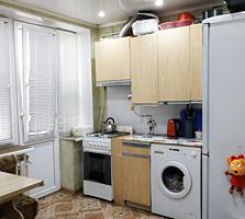 Срочно продается 3 комнатный блок со Своими удобствами