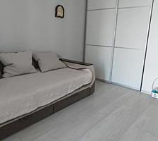 2 комнатная в Жемчужине на Таирова с евроремонтом