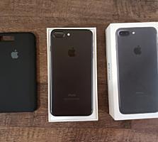Продаю iPhone 7+ plus 32 gb - CDMA/GSM