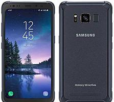 Продам Samsung Galaxy S8 Active SM-G892U