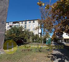 Продается 2 комнатная квартира не Балке у ТЦ «Тернополь»