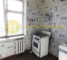Продается 2-комнатная квартира на Балке у ТЦ «Тернополь»