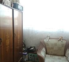 Продам 2-комнатную квартиру на Балке срочно!!!!!