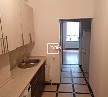 Продам часть дома-квартиру в центре Кишинева