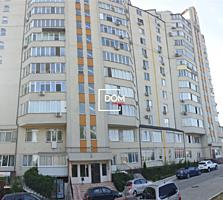 Квартира, новострой на Рышкановке