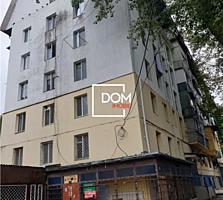 Продам квартиру, рышкановка 2 уровня