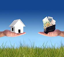 Куплю квартиру срочной продажи в Тирасполе