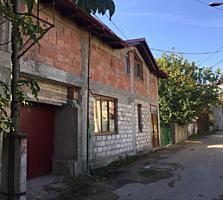 Продаётся дом на Рышкановке