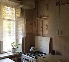 1 camera pe str. Kiev