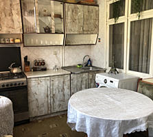 Apartament 2 cameri, Sevcenco 44 ( STELUTA )