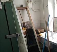 1-комнатная квартира в центре города, Лазо 2