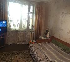 Продам 3 комнатную квартиру на Западном Срочно!!!!