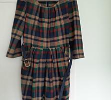 Платья размер 38-40 в отличном состоянии