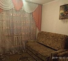 2-комнатная в центре с пристройкой