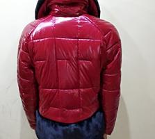 Куртка демисезонная новая, Размер 44-46