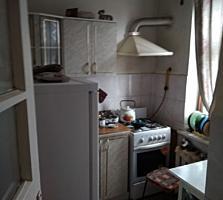 Продается 2 комнатная квартира 30 кв. м. на против ТЭЦ. Второй этаж из