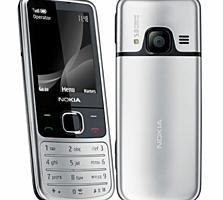 Продам новый телефон Нокия