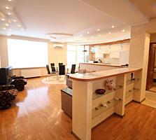 De vânzare apartament cu 2 dormitoare + living mare, Flacăra!