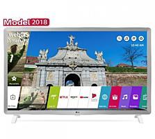 LG 32L K6200P, LED Smart, FHD, 80 cm, webOS. Preț nou: 4799lei