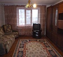 Продается 3-комнатная квартира. 31 000USD