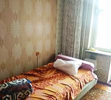 Продам 1 комнатную квартиру, чешский проект, район ТД Орион.