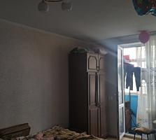 1-комнатная квартира на Балке, ул. Одесская, маг. Мария, 4/5 эт. Торг.