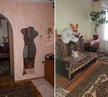 Casa in IALOVENI -- 94 m2 -- Дом в ЯЛОВЕНАХ